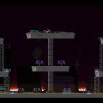 Скриншот Horizon Danger – Изображение 9