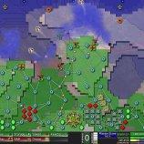 Скриншот Creeper World – Изображение 4
