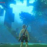 Скриншот The Legend of Zelda: Breath of the Wild – Изображение 16