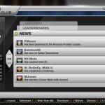 Скриншот FIFA 12 – Изображение 18