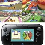 Скриншот Nintendo Land – Изображение 4