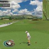 Скриншот Links 2003 – Изображение 2