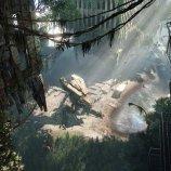 Скриншот Crysis 3 – Изображение 9