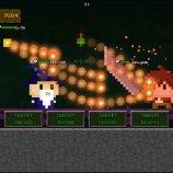 Скриншот Tiny Dice Dungeon – Изображение 2