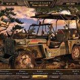 Скриншот Amazing Adventures: Around The World – Изображение 6