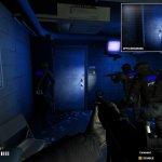 Скриншот SWAT 4 – Изображение 7