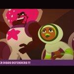 Скриншот Laser Disco Defenders – Изображение 7