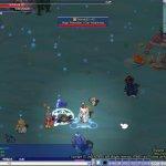 Скриншот Links to Fantasy: Trickster – Изображение 41