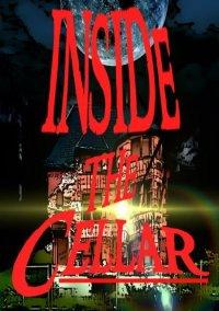 Inside The Cellar – фото обложки игры