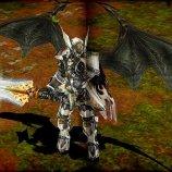 Скриншот Erebus: Travia Reborn – Изображение 2