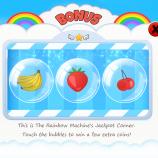 Скриншот The Rainbow Machine – Изображение 4