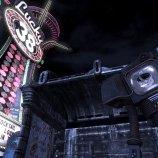 Скриншот Fallout: New Vegas – Изображение 9