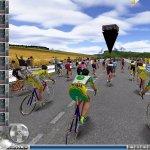 Скриншот Cycling Manager 4 – Изображение 1