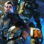 Скриншот Titanfall 2 – Изображение 13
