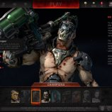 Скриншот Quake: Champions – Изображение 9