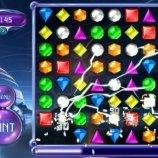 Скриншот Bejeweled 2 Deluxe – Изображение 4