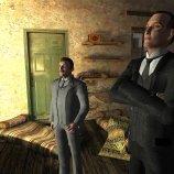 Скриншот Sherlock Holmes: The Awakened Remastered Edition – Изображение 3