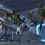 Скриншот Goat Simulator: Waste of Space – Изображение 5