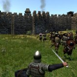 Скриншот Mount & Blade: Warband – Изображение 7