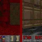 Скриншот Doom – Изображение 13