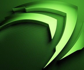 GeForce Experience позволит играть в онлайн-кооператив на одной копии