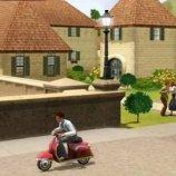 Скриншот The Sims 3: Мир приключений – Изображение 7