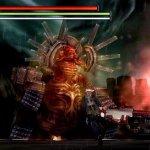 Скриншот Gods Eater Burst – Изображение 3