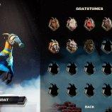 Скриншот Goat of Duty – Изображение 4