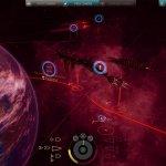 Скриншот Endless Space 2 – Изображение 29