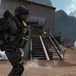 Скриншот America's Army: Proving Grounds – Изображение 18
