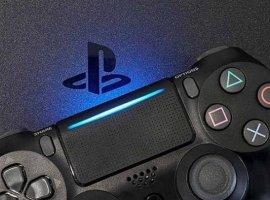 PlayStation 5 назвали самой захватывающей консолью запоследние 20 лет