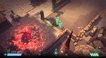 Рецензия на Masters of Anima. Обзор игры - Изображение 14