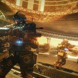 Скриншот Killzone: Shadow Fall (мультиплеер) – Изображение 6