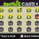 Скриншот ZombieCarz – Изображение 3