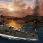 Скриншот World of Warships – Изображение 203