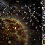 Скриншот Star Defender 2 – Изображение 2