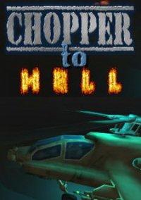 Chopper To Hell – фото обложки игры