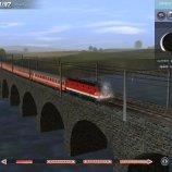 Скриншот Trainz: The Complete Collection – Изображение 9