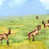 Скриншот Ecolibrium – Изображение 4