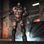 Скриншот Quake 4 – Изображение 6