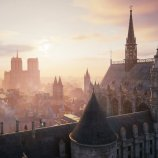 Скриншот Assassin's Creed Unity – Изображение 8