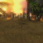 Скриншот Private Wars – Изображение 51