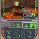 Скриншот Metroid Prime: Hunters – Изображение 52