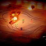Скриншот Zombie Hunter, Inc. – Изображение 9