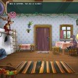 Скриншот Трое из Простоквашино: Пришельцы в Простоквашино – Изображение 3
