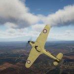 Скриншот 303 Squadron: Battle of Britain – Изображение 10