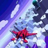 Скриншот Sky Rogue – Изображение 1