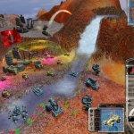 Скриншот Domination (2005) – Изображение 63