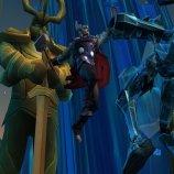 Скриншот Thor: God of Thunder – Изображение 9