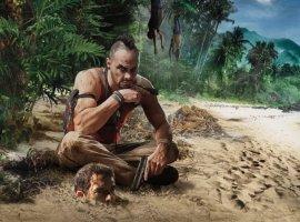 Переиздание Far Cry 3 для современных консолей оказалось простым портом PC-версии